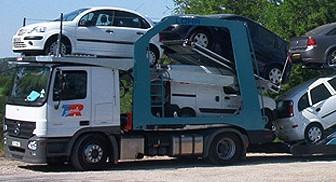 http://www.lstransport.fr/wp-content/uploads/2013/08/convoyage_automobile-e1384120536723.jpg