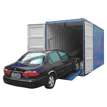 https://www.lstransport.fr/wp-content/uploads/2013/08/shipping_cars_in_containers.jpg