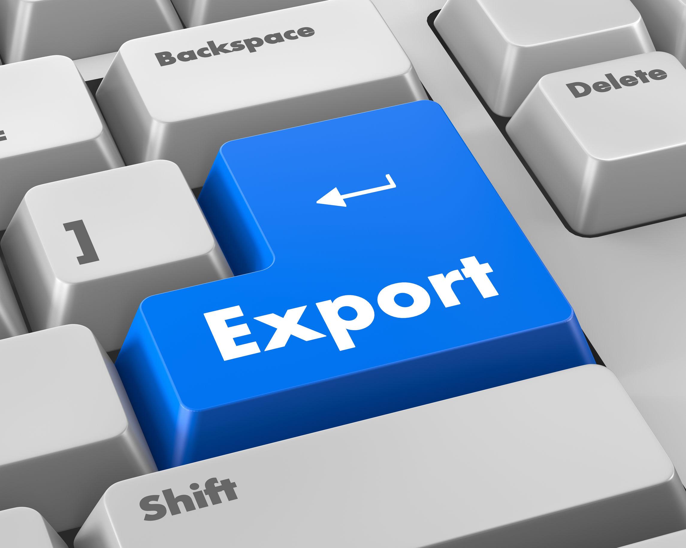http://www.lstransport.fr/wp-content/uploads/2014/03/export.jpg
