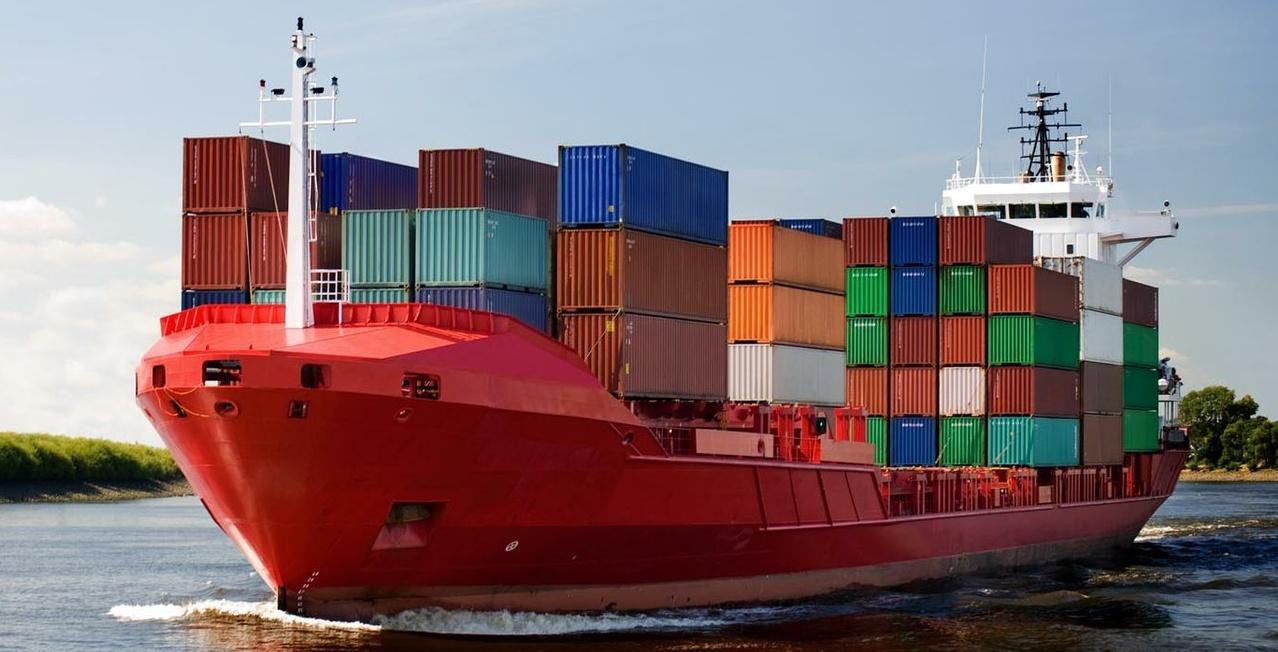 https://www.lstransport.fr/wp-content/uploads/2014/03/logistique_maritime.jpeg
