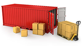 http://www.lstransport.fr/wp-content/uploads/2014/12/Container1.png