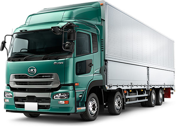 http://www.lstransport.fr/wp-content/uploads/2016/01/truck_green.png