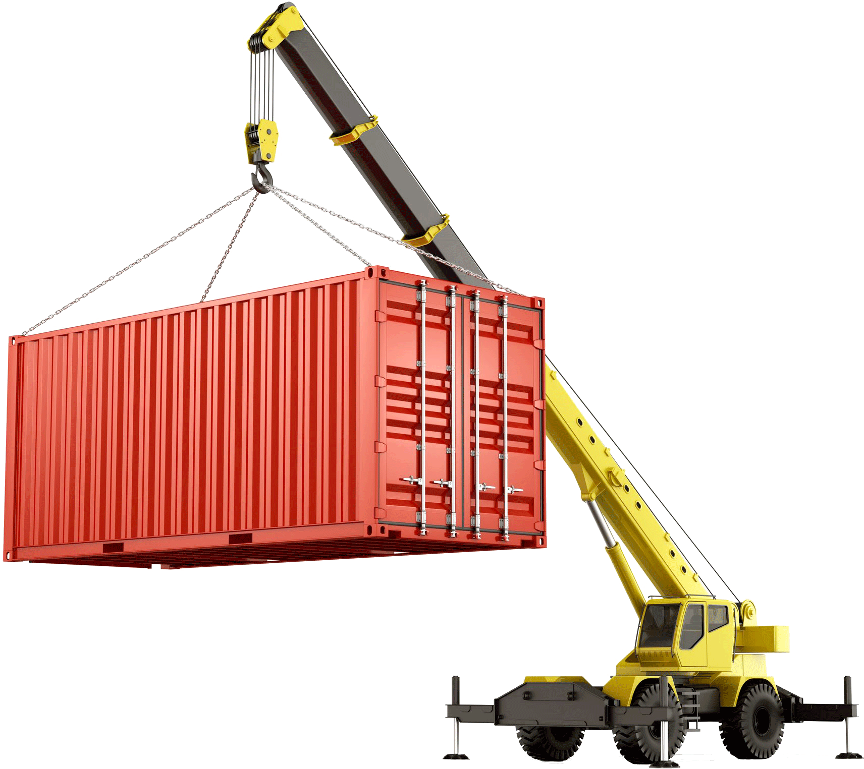 http://www.lstransport.fr/wp-content/uploads/2016/02/container3-1.png
