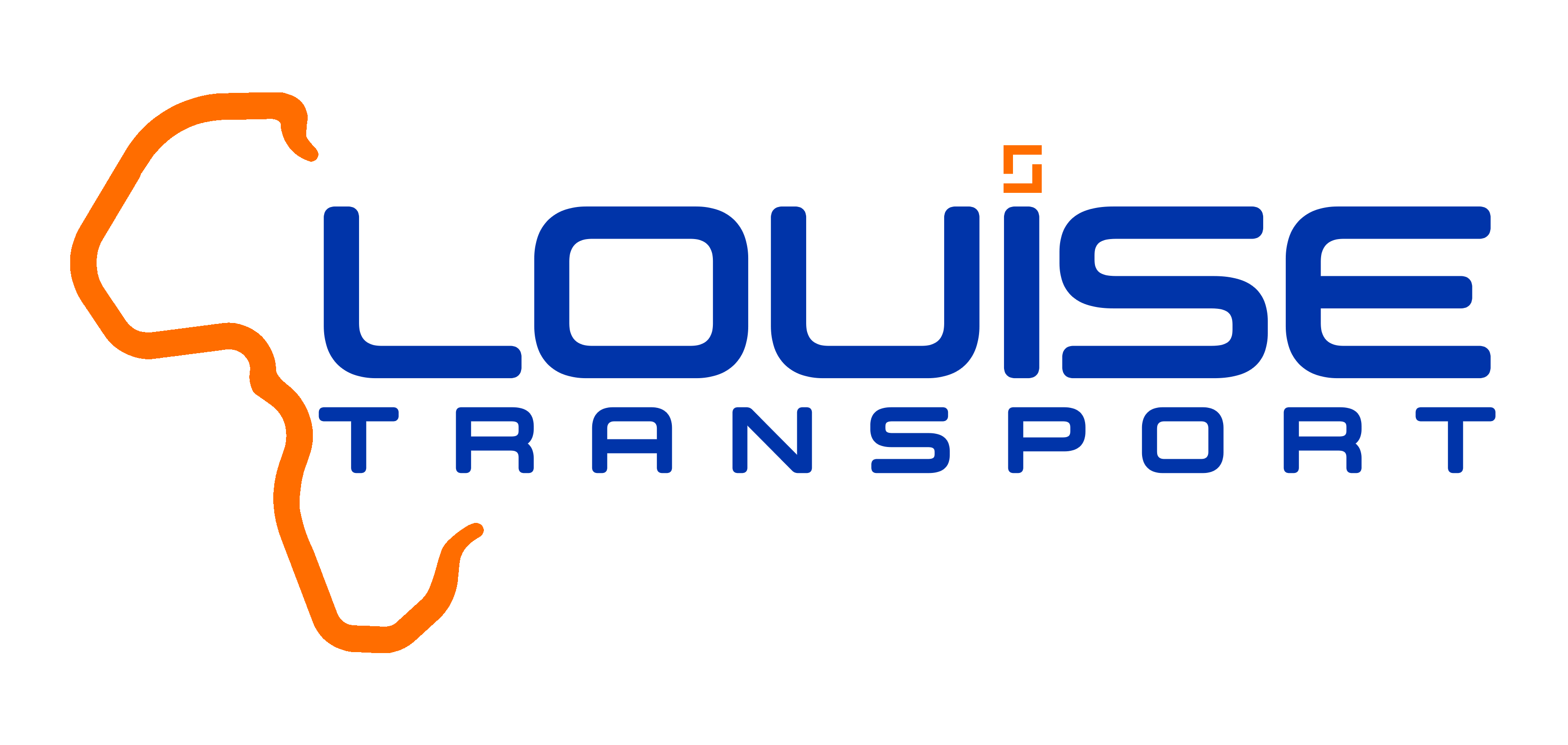 Louise Transports